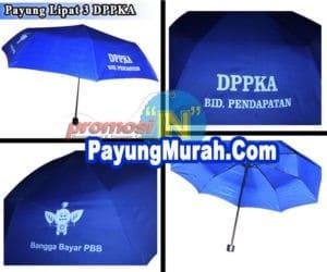 Supplier Payung Lipat Murah Grosir Sulawesi Utara