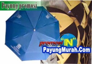 Supplier Payung Golf Murah Grosir Sumatra