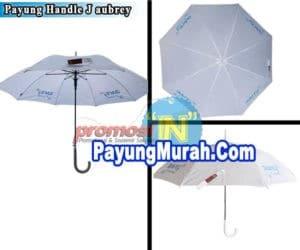Grosir Payung Promosi Murah Jayapura
