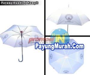 Jual Payung Promosi Murah Grosir Minahasa