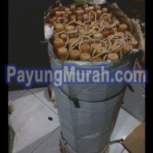 Packing Pesanan 1