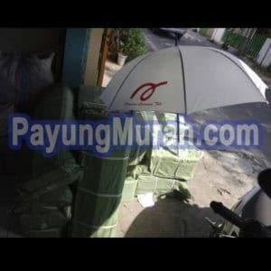 Packing Pesanan 2